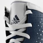 chaussures-de-boxe-ANGLAISE-ko-legend-adidas