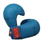 gants-karate-hayashi-1