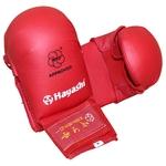 gants-karate-compettion-hayashi