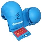 gants-karate-hayashi-3