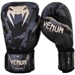 gants-venum-impact-camouflage