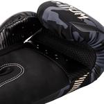 gants_de_boxe_venum_impact_camouflage