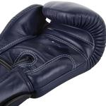 gants_boxe_ywins