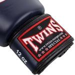gants_twins-special