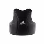 Plastron-de-coach-adidas-ADIP04