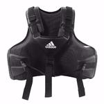 plastron_de_coach_adidas