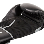 gants_de_boxe_ringhorns_charger