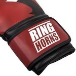 gants_de_boxe_ringhorns_4