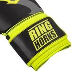 gants_boxe_ringhorns_jaune