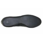 chaussure_de_boxe_francaise_adidas_training_ba7968