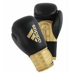 gants_adidas