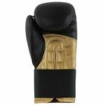 gants_de_boxe_adidas_hybrid_200