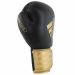 gants_de_boxe_adidas_hybrid