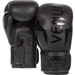 gant-de-boxe-venum-elite