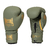 gants_de_boxe_metal_boxe_military_mb1003