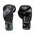 gants_de_boxe_metal_heracles_mb232