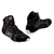 chaussure_de_boxe_metal_boxe_ch101