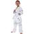 dobok_taekwondo_kwon_song