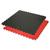 tatami-puzzle-2.5-cm-rouge-noir