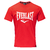 t-shirt-everlast-rouge