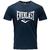 t-shirt-everlast-bleu