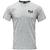 t-shirt-everlast-shawnee-gris