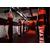 img-club-ozone-hiit-studio-boxingplus-02