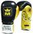 gants-de-boxe-montana-victory (2)