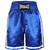 short-boxe-anglaise-everlast-cmpetition