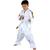 dobok-taekwondo-kwon