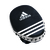 patte_d_ours_adidas_adibac01