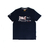 t-shirt-everlast-bleu-marine