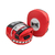 pattes-d-ours-mb203-metal-boxe-air-pulse