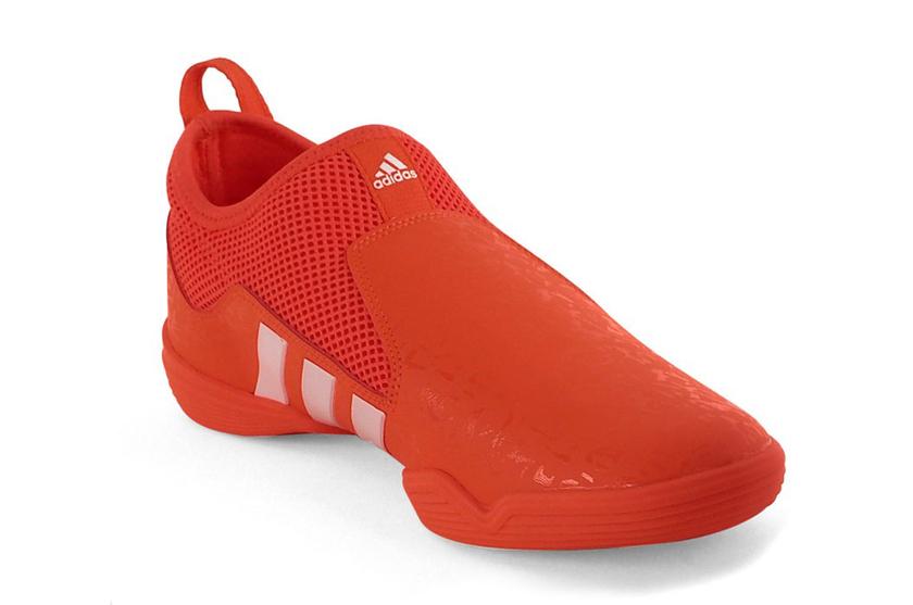 chaussures adidas taekwondo