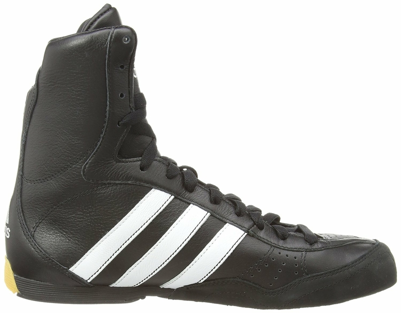 Anglaisechaussures Probout Adidas Anglaise Chaussure Boxe gBvF4cI