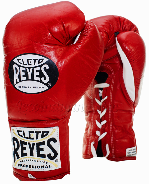 gants de boxe cleto reyes 10oz gants de boxe mma gants de boxe prenium lecoinduring. Black Bedroom Furniture Sets. Home Design Ideas