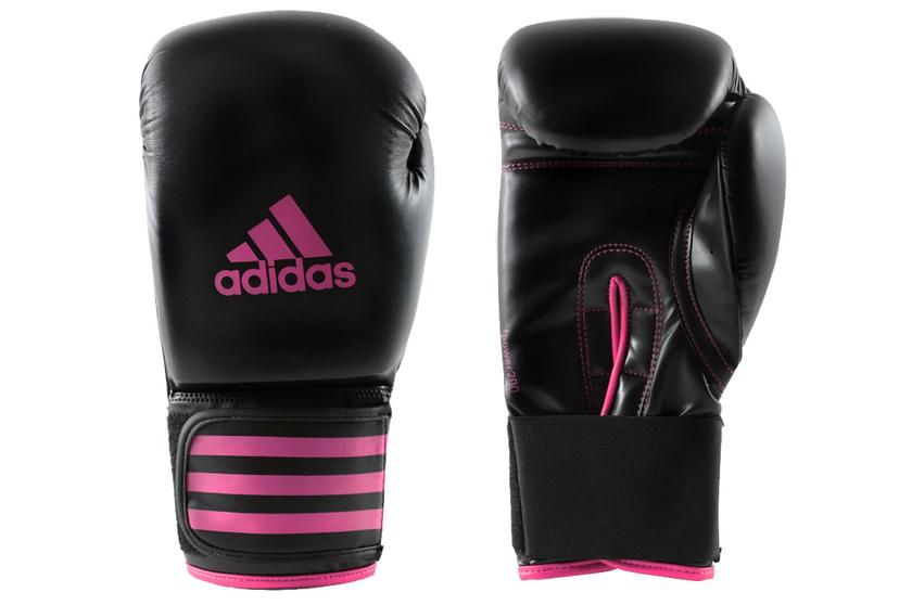gants de boxe adidas power gants de boxe mma. Black Bedroom Furniture Sets. Home Design Ideas