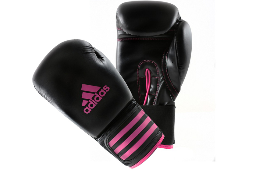 gants de boxe adidas power gants de boxe mma. Black Bedroom Furniture Sets. Home Design Ideas