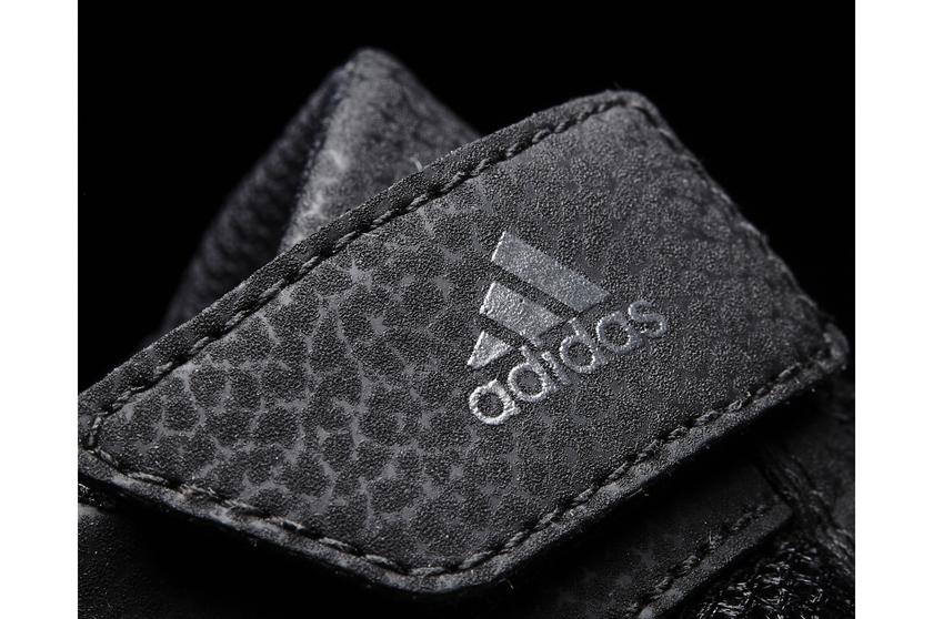 Chaussure Adidas Anglaise Enfant Snap De Lecoinduring Boxe apwwqd
