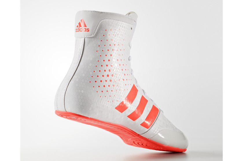 Lecoinduring Ko Legend Adidas Chaussure Boxe Anglaise CwqxS18H