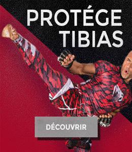 promo-protege-tibias-BN