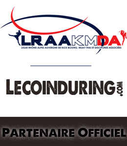 partenaire_officiel_lraakmda2
