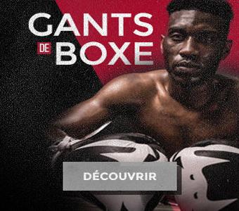promo-gants-boxe-BN