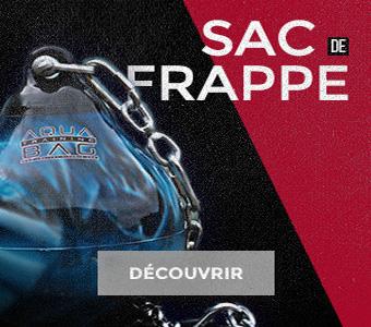promo-sac-frappeBN