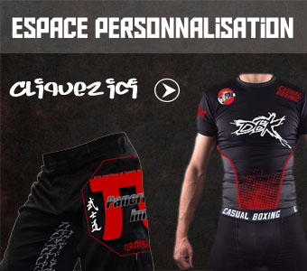 personnalisation_textile_sport_lecoinduring