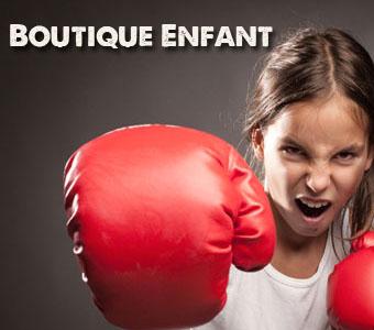 boutique_enfant_lecoinduring