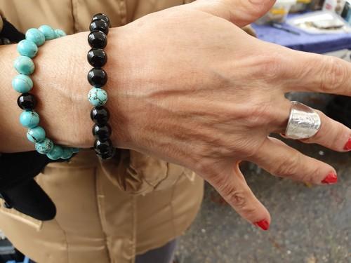 bracelet d\'amour
