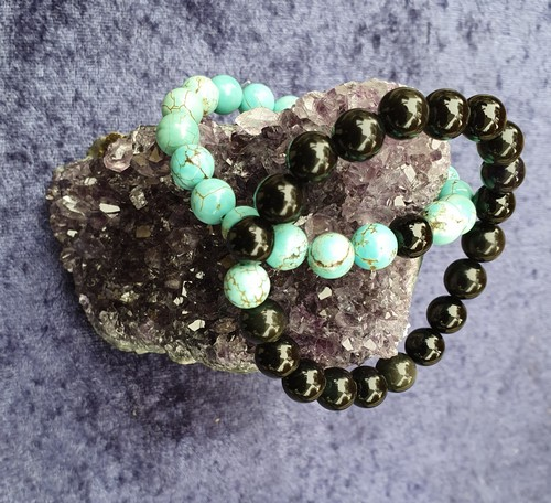 bracelet des amoureux