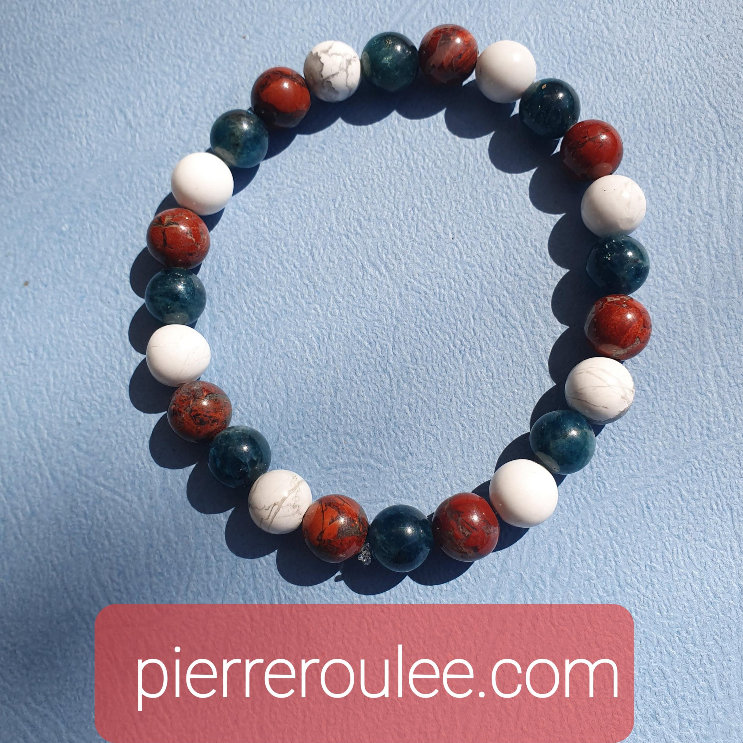 bracelet taille de guepe