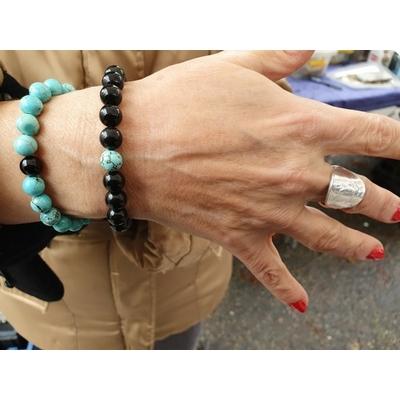 bracelet d'amour